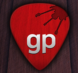 Guitar Pro Android
