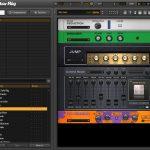 Guitar Rig 5 гитарный софт