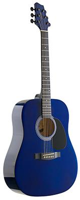 1434741702_akusticheskaya-gitara