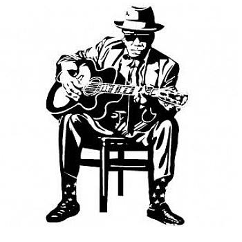Табулатуры сольных композиций для гитары