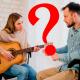 Можно научиться играть на гитаре без преподавателя