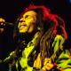 Bob Marley - минусовки